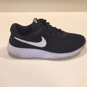 Nike Roshe Youth 3
